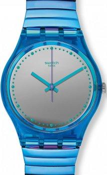 Swatch GL117A - zegarek damski