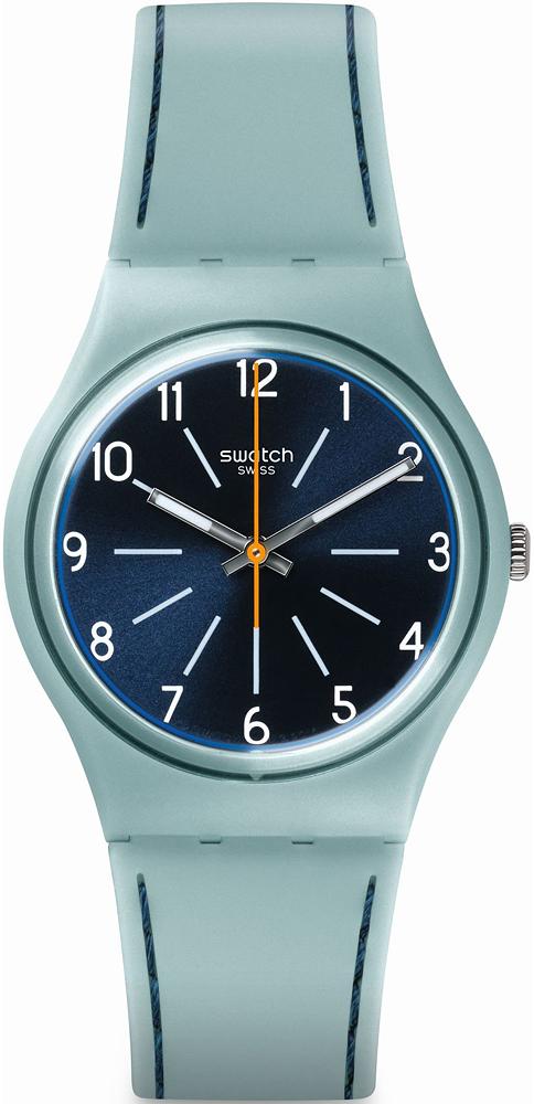 Swatch GM184 - zegarek damski