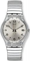 Zegarek Swatch  GM416A