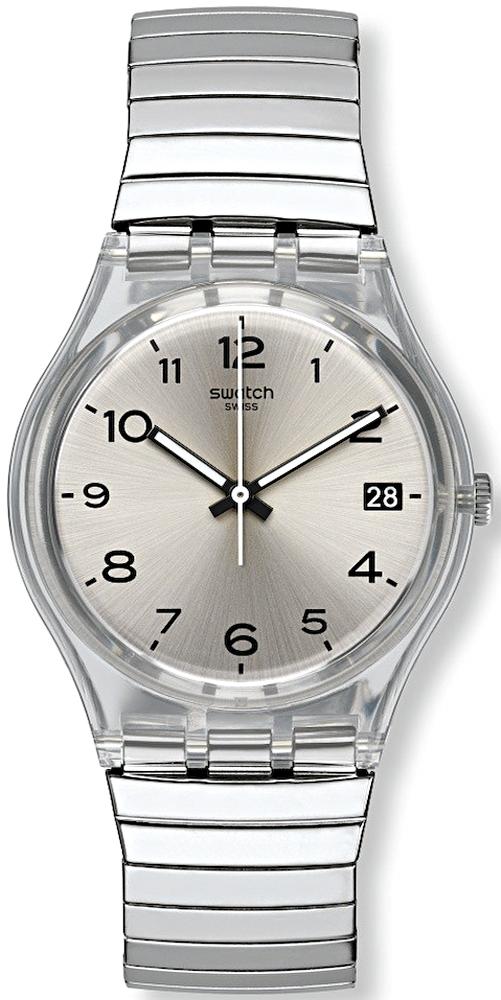 Swatch GM416A - zegarek damski