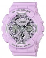 Zegarek Casio G-Shock GMA-S120DP-6AER