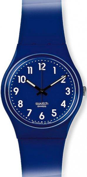Swatch GN230O - zegarek damski