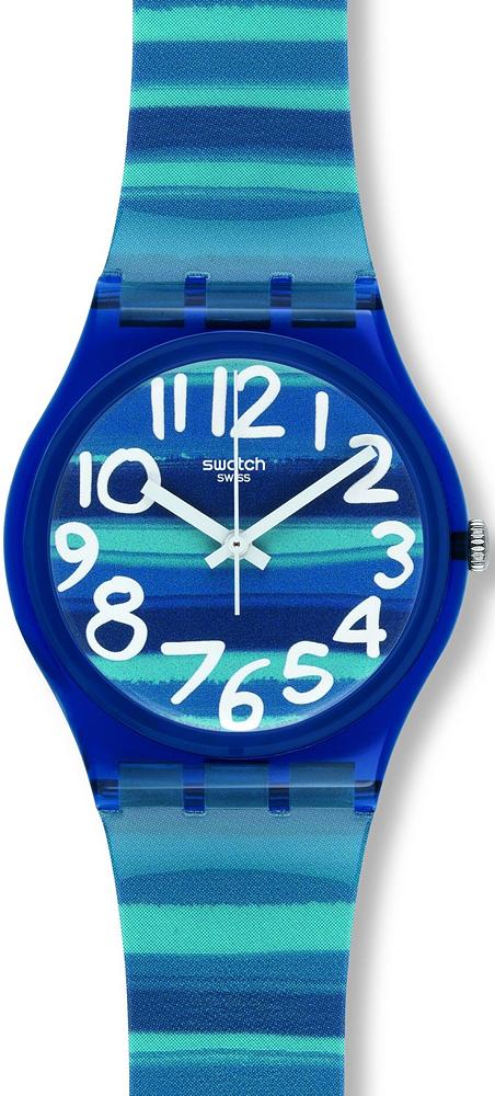 Swatch GN237 - zegarek damski