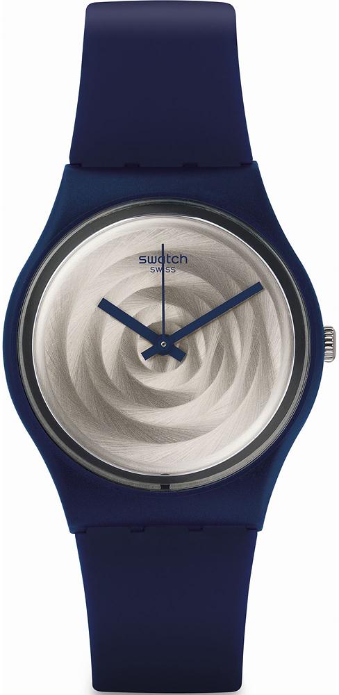 Swatch GN244 - zegarek damski