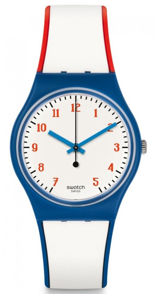 Swatch GN248 - zegarek damski