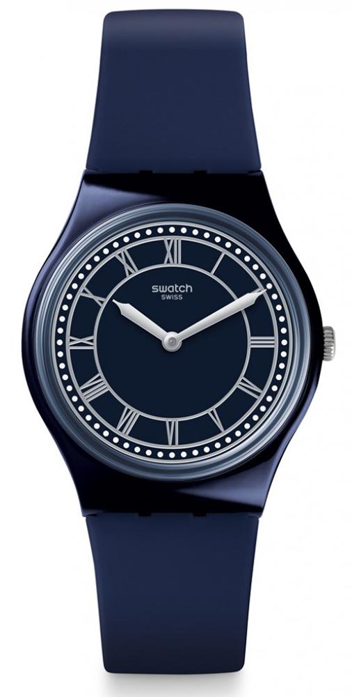 Swatch GN254 - zegarek damski