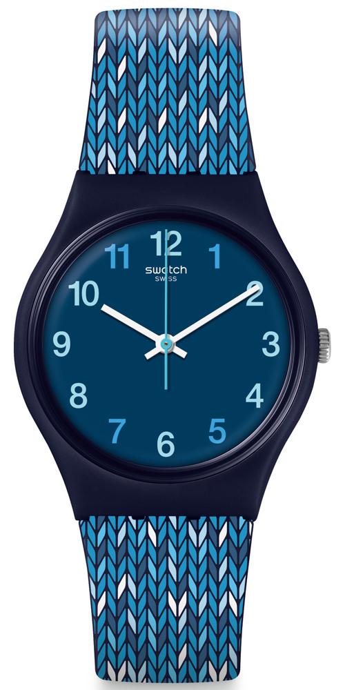 Swatch GN259 - zegarek damski