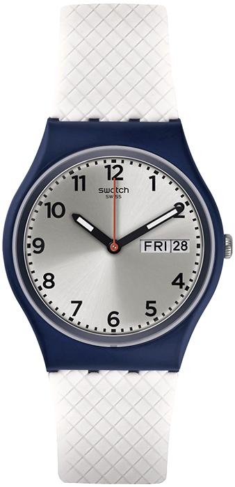 Swatch GN720 - zegarek damski