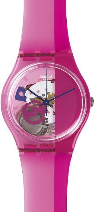 Swatch GP145 - zegarek damski