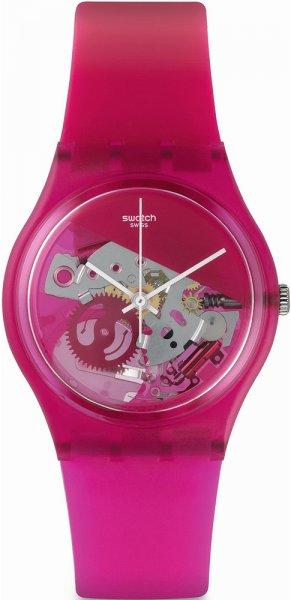 Swatch GP146 - zegarek damski