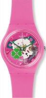 Zegarek Swatch  GP147