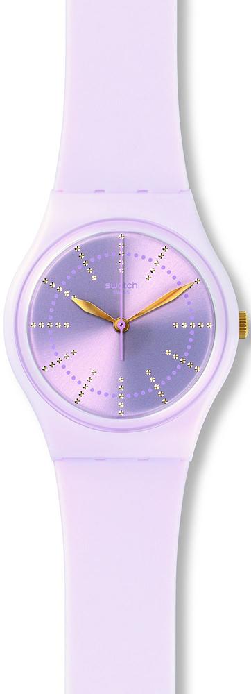 Swatch GP148 - zegarek damski