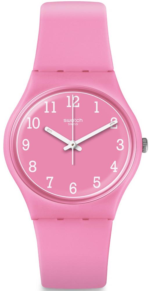Swatch GP156 - zegarek damski