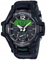 Zegarek Casio G-SHOCK GR-B100-1A3ER