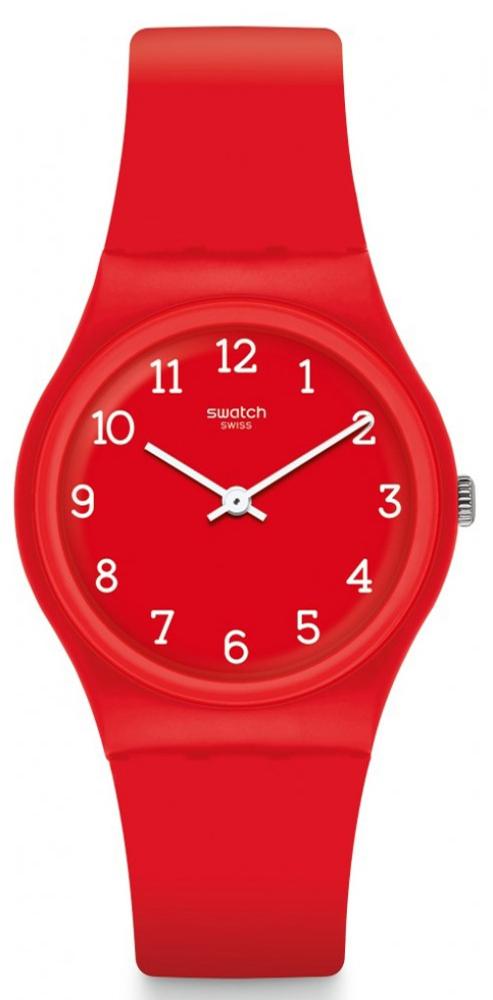 Swatch GR175 - zegarek damski