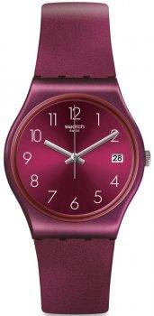 Swatch GR405 - zegarek damski