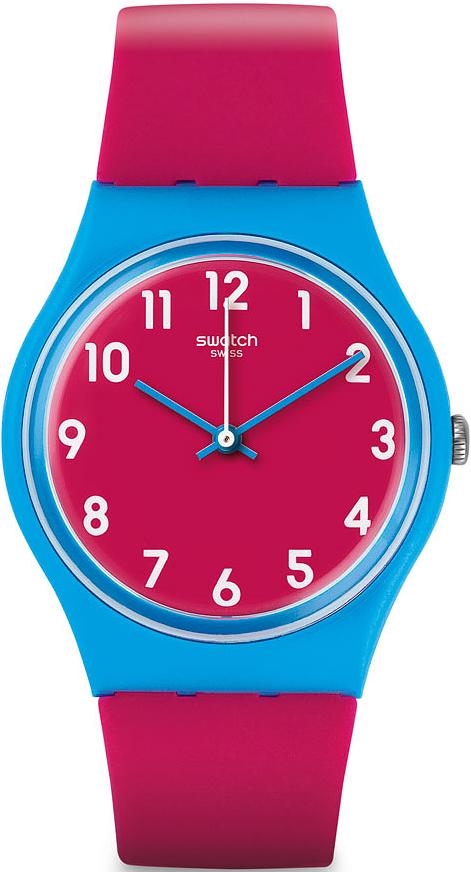 Swatch GS145 - zegarek damski