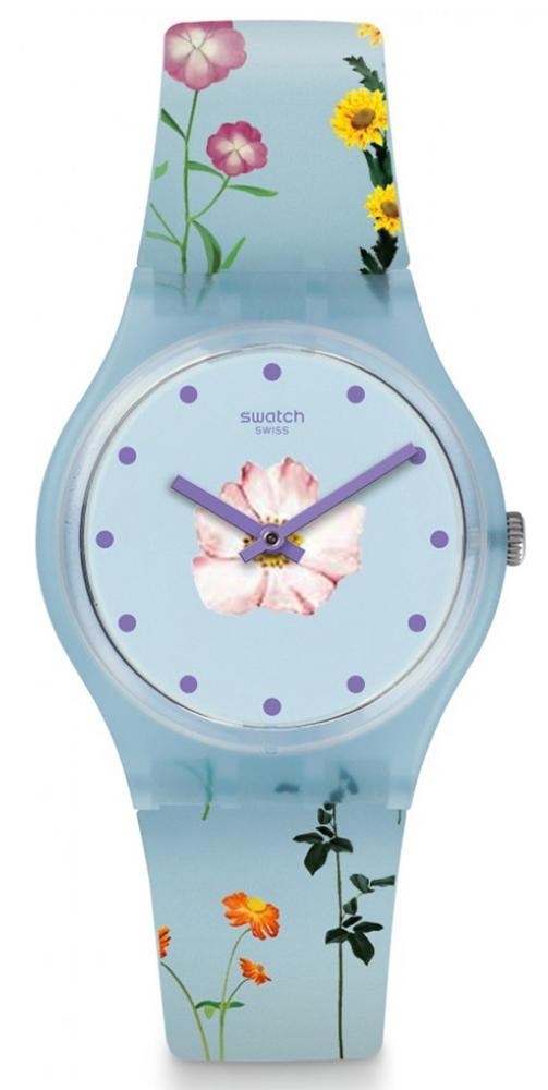 Swatch GS152 - zegarek damski