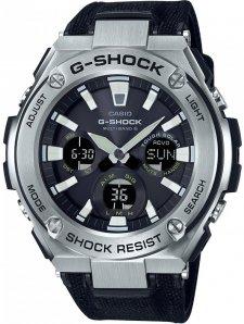G-SHOCK GST-W130C-1AER - zegarek męski