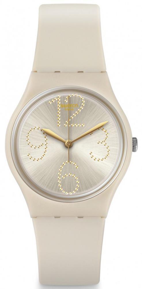 Swatch GT107 - zegarek damski