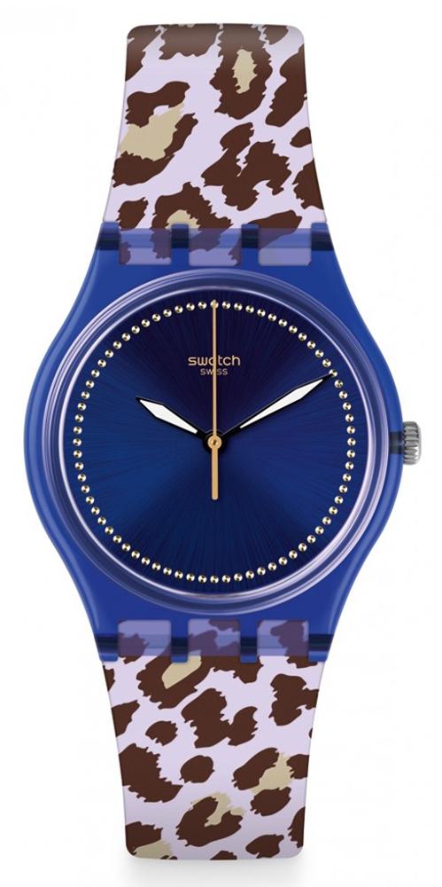 Swatch GV130 - zegarek damski