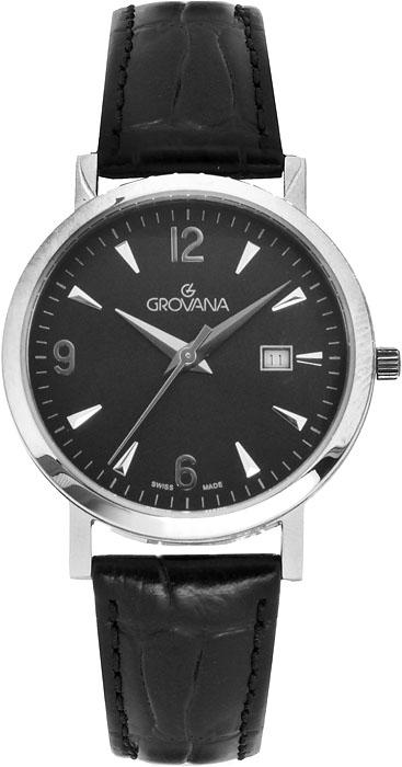 Grovana GV3230.1537 - zegarek damski