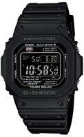 Zegarek Casio G-Shock GW-M5610-1BER