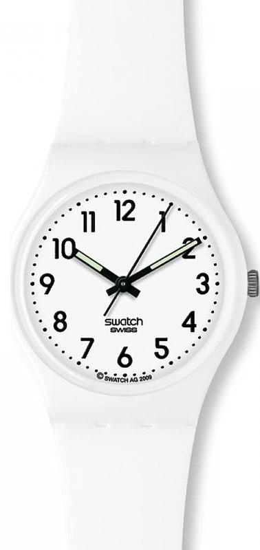 Swatch GW151O - zegarek damski