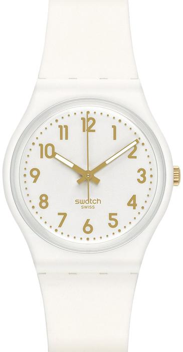 Swatch GW164 - zegarek damski