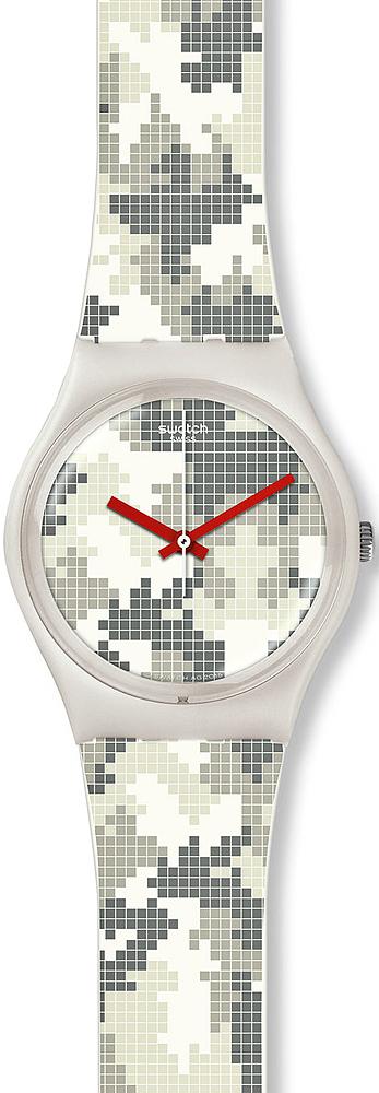Swatch GW180 - zegarek damski