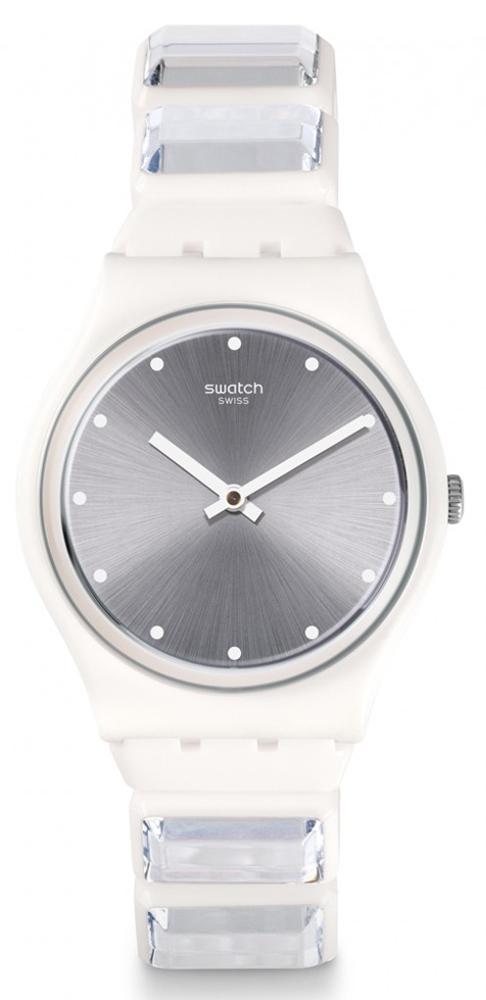 Swatch GW188A - zegarek damski