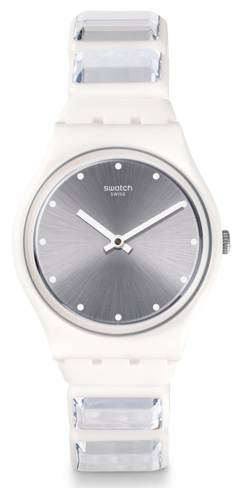 Swatch GW188B - zegarek damski