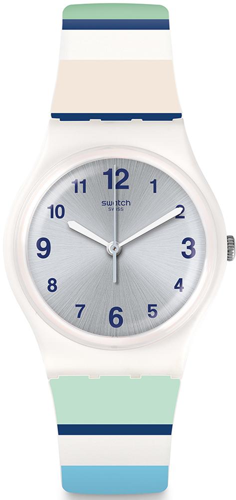 Swatch GW189 - zegarek damski