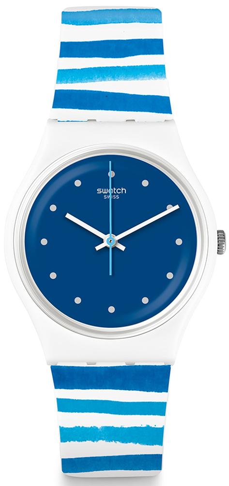 Swatch GW193 - zegarek damski