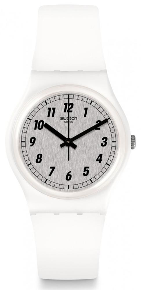 Swatch GW194 - zegarek damski