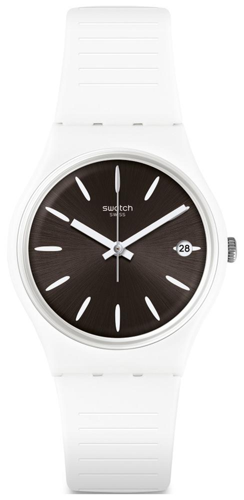 Swatch GW410 - zegarek damski