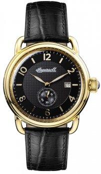 Ingersoll I00802 - zegarek męski