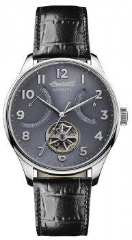 Ingersoll I04604 - zegarek męski