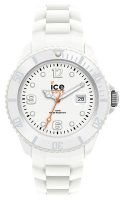 Zegarek ICE Watch  ICE.000134