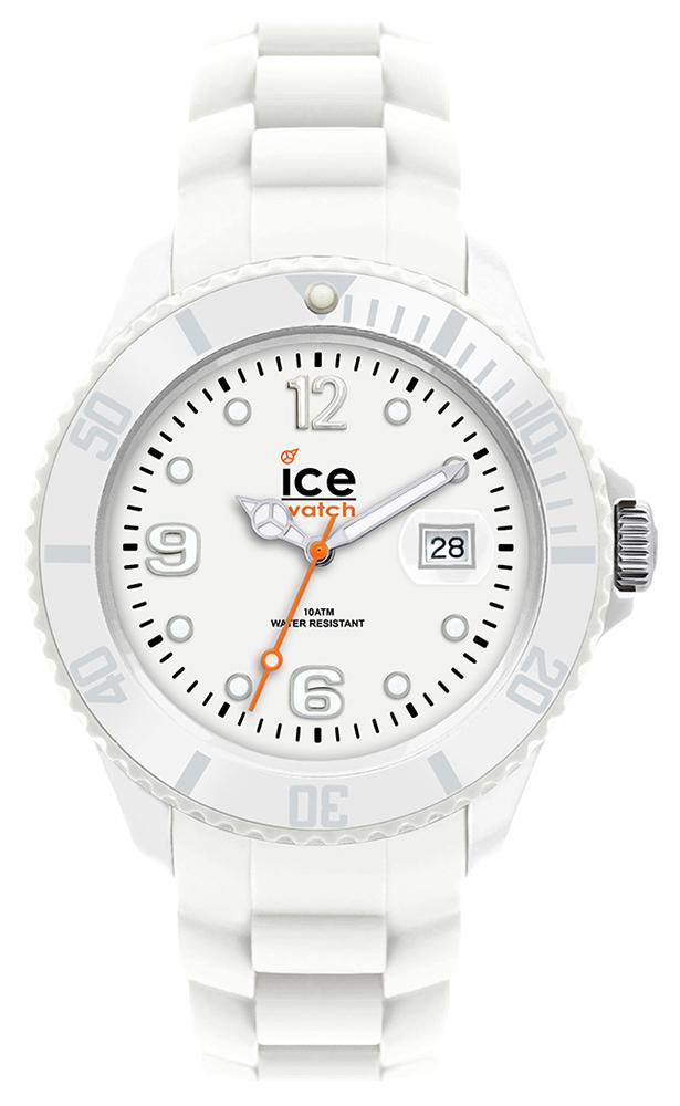 ICE Watch ICE.000134 - zegarek damski