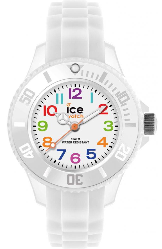 ICE Watch ICE.000744 - zegarek dla dziewczynki