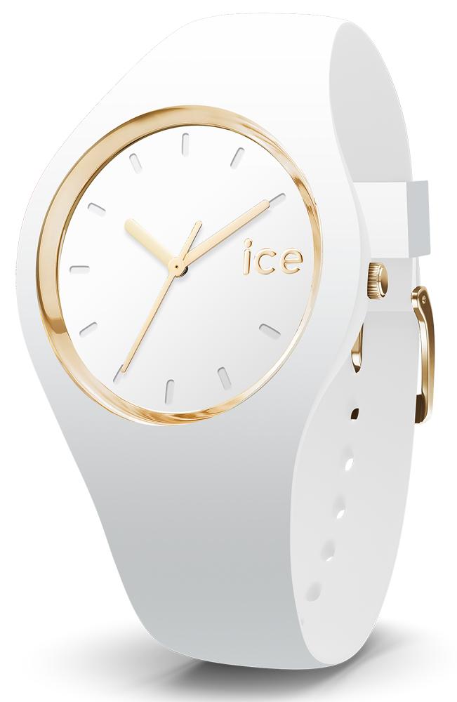 ICE Watch ICE.000917 - zegarek damski