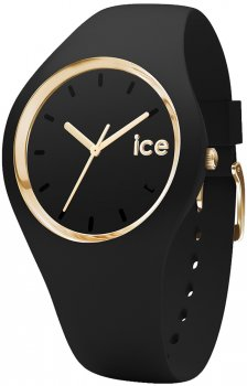 Zegarek damski ICE Watch ICE.000918