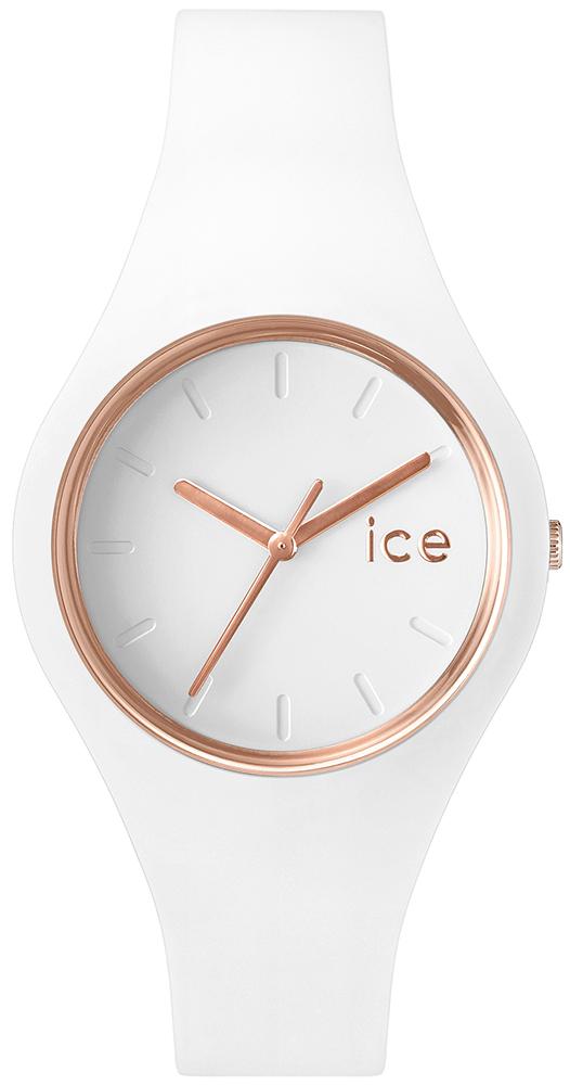 ICE Watch ICE.000977 - zegarek damski