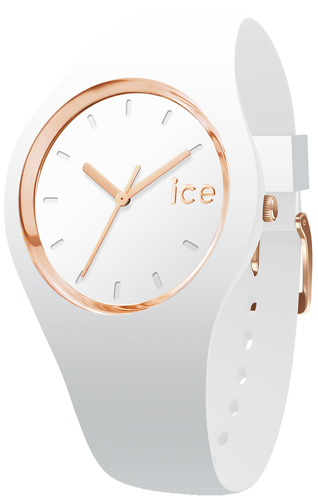 ICE Watch ICE.000978 - zegarek damski