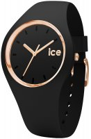 Zegarek ICE Watch  ICE.000980