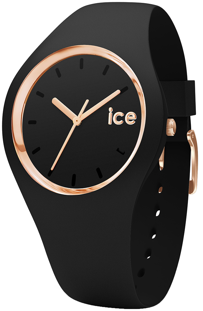 ICE Watch ICE.000980 - zegarek damski