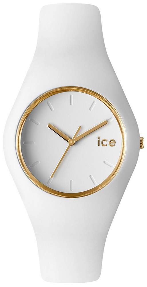 ICE Watch ICE.000981 - zegarek damski