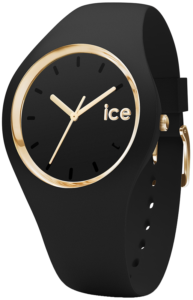 ICE Watch ICE.000982 - zegarek damski