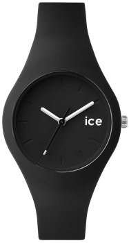 ICE Watch ICE.000991 - zegarek damski